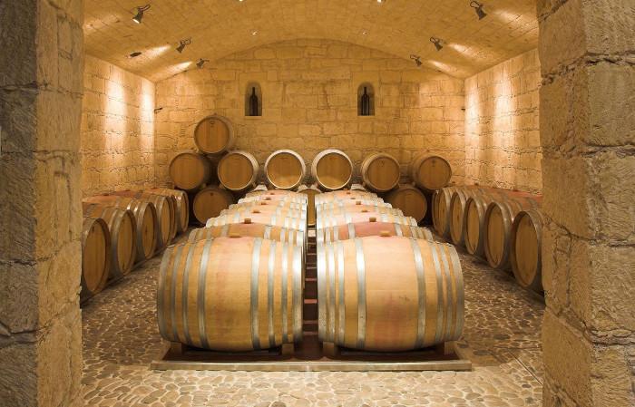 Argirides Winery