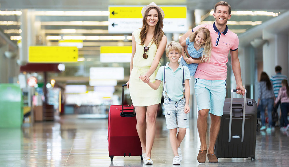 Car Rental At Larnaca Airport